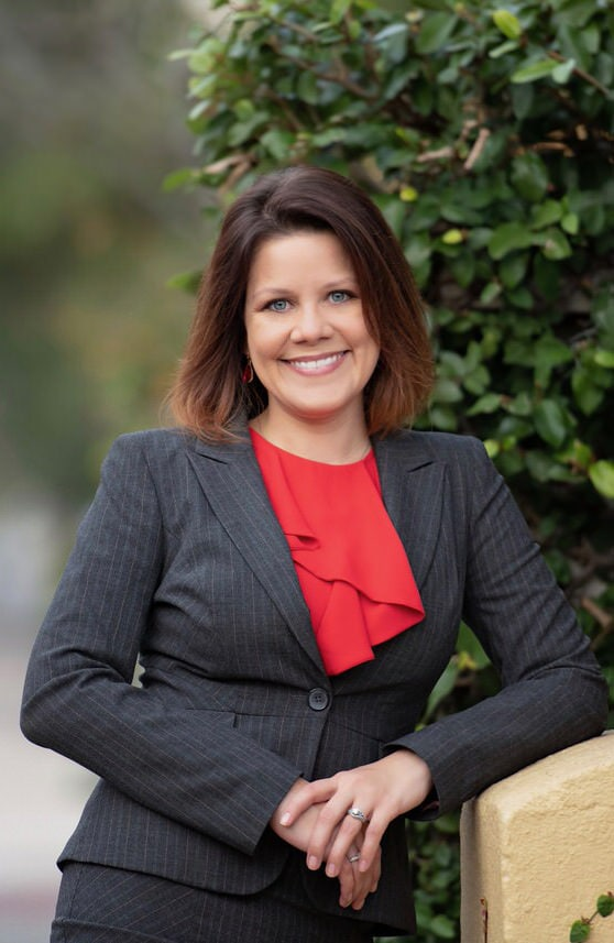 Christie Guerrero, Florida Family Law Attorney